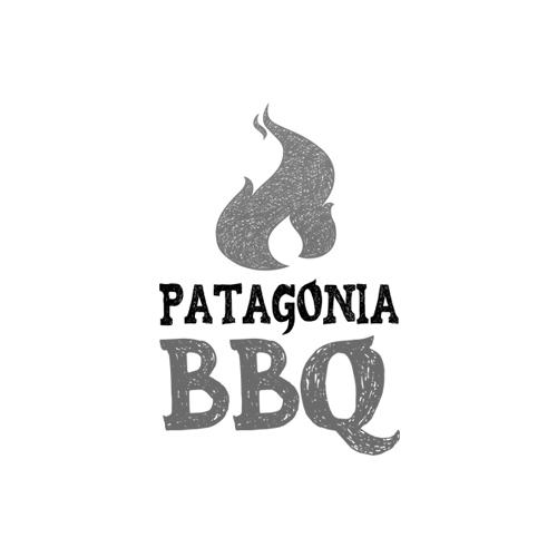 patagoniabbq.jpg