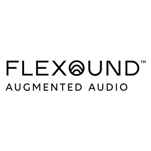 flexoundlogo2.png