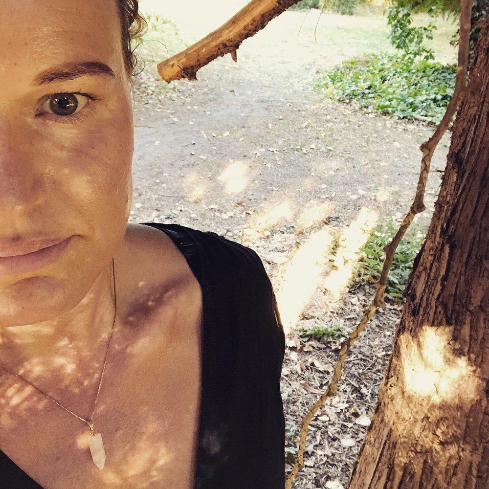 rødder healing mental arv kvindecirkel yoga dans meditation