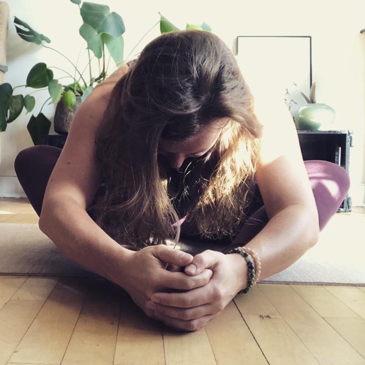 5 øvelser til at leve lykkeligt med sorg - sanselighed og selvomsorg