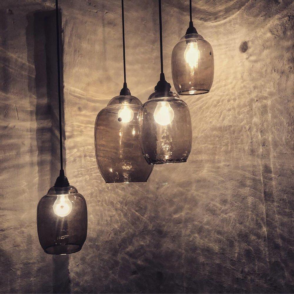Sorgarbejde - der er lys i mørket