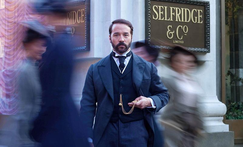 Mr Selfridge.jpg