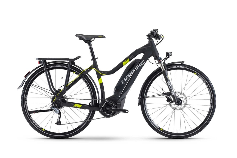 E-BIKE RENTAL - Rent an E-bike from us and experience Alta on Your own. Electric bike is easy to maneuver and it is a fun and exciting experience. The electric engine makes It easy to ride the bike so you can use your energy to enjoy the beautiful landscape and surroundings instead.