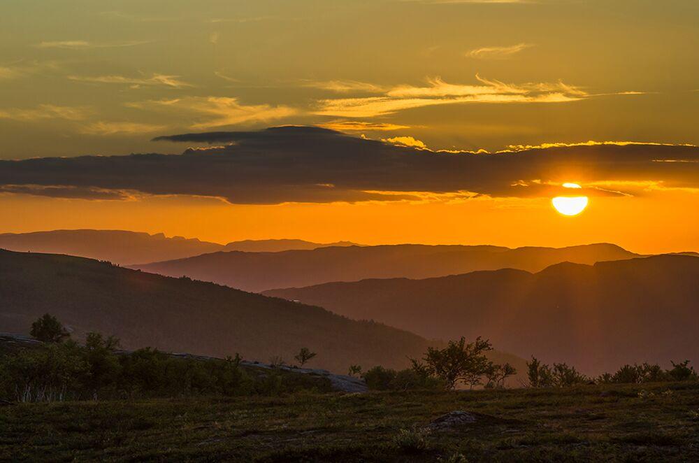 The land of the midnight sun.jpg