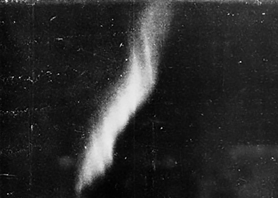 Photography taken by Martin Brendel (1862-1939) in Alta 1892