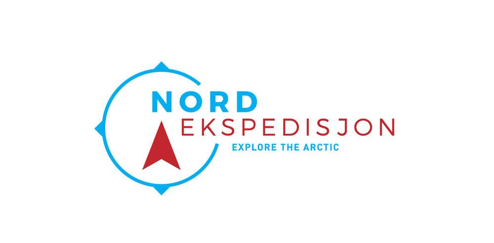 NORD EKSPEDISJON - EXPLORE THE ARCTIC.jpg