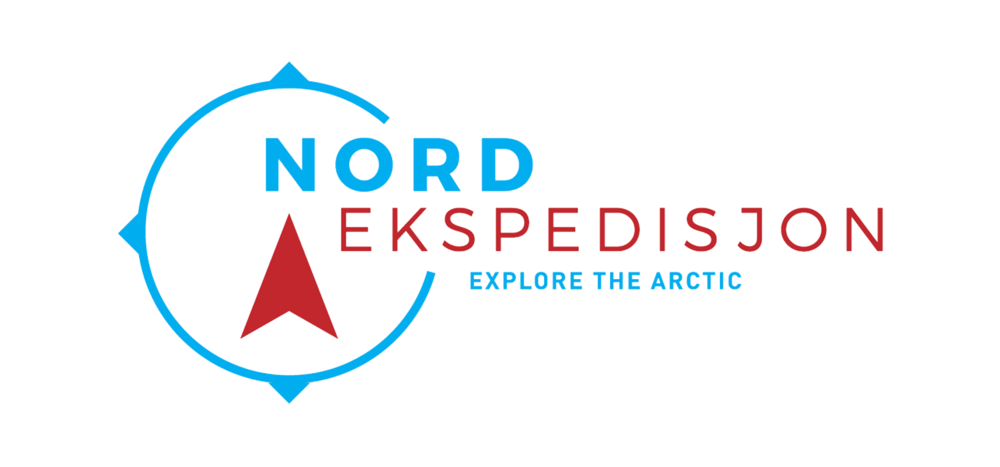 NORD EKSPEDISJON - EXPLORE THE ARCTIC gjennomsiktig ramme.png
