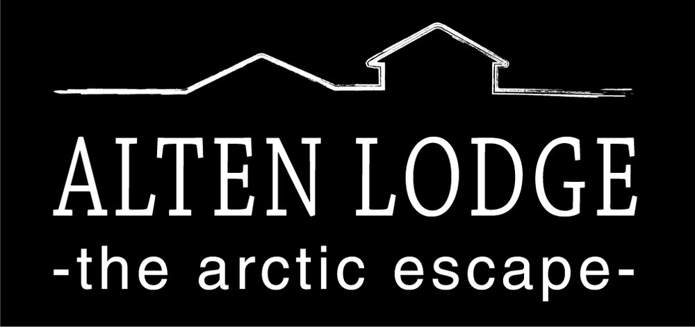 Alten Lodge - Logo - HVIT på Sort 300ppi.jpg