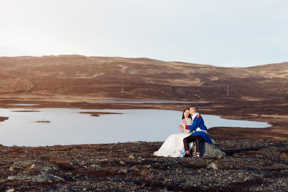 Arcticwedding-038.jpg