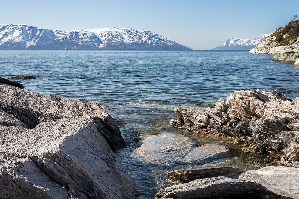 The Alta fjord .jpg