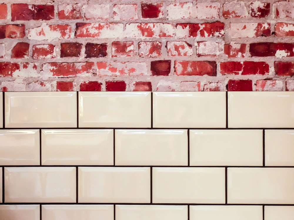 Choosing Bathroom Tiles for Your Investment Property - Ultimate Kitchens and Bathrooms
