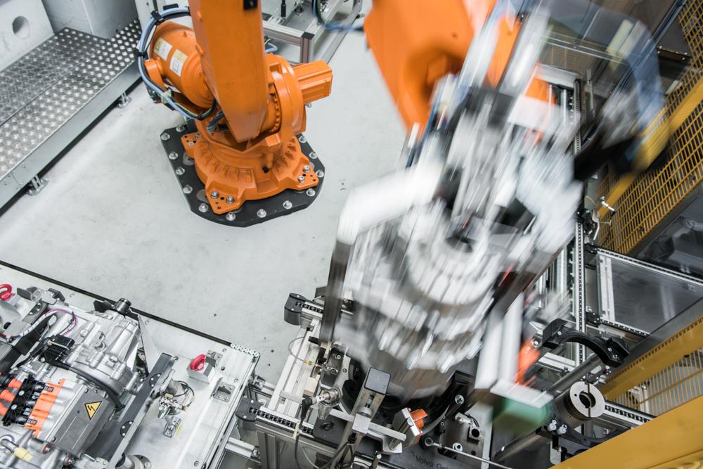 industrial-62.jpg