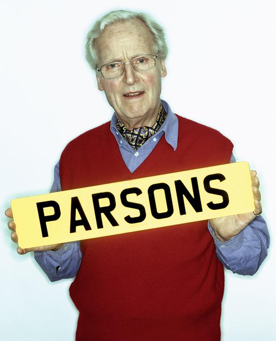 parsons 1.jpg