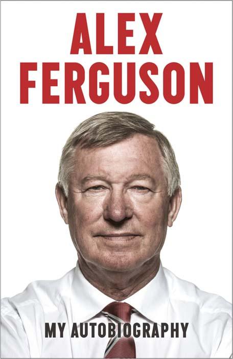 af autobiography cover.jpg