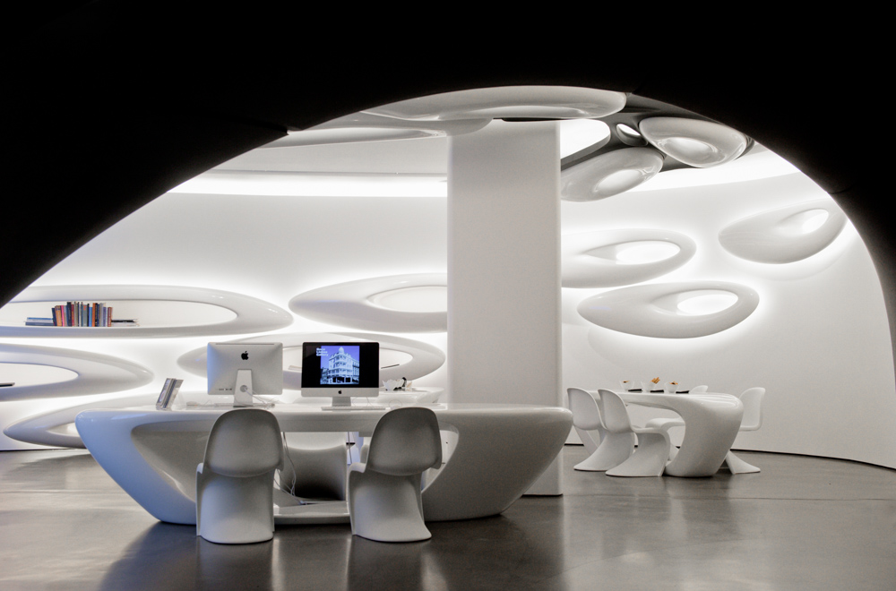 architecture-35.jpg