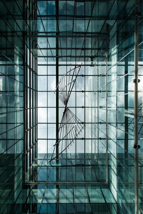 architecture-40.jpg