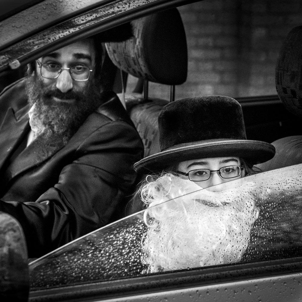 hasidic santa.jpg