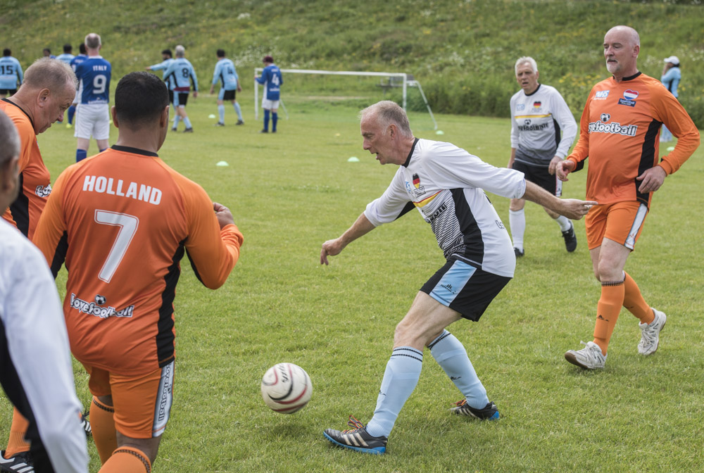 walkingfootball-10.jpg