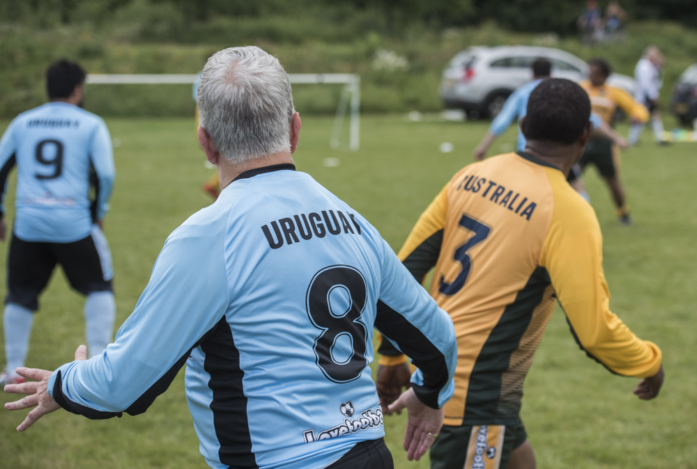 walkingfootball-26.jpg