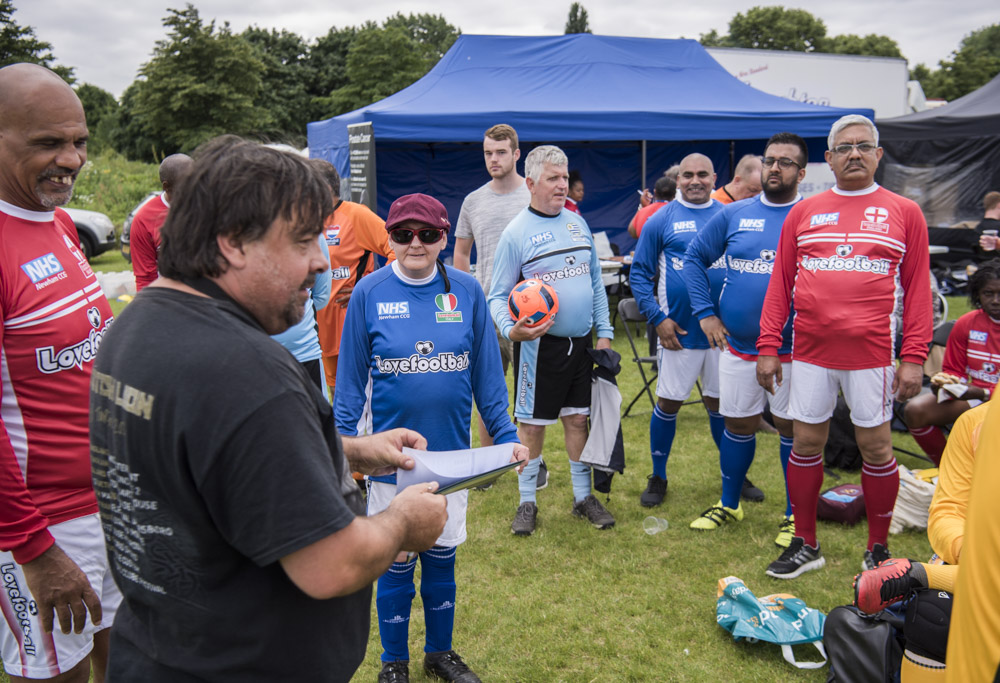 walkingfootball-31.jpg