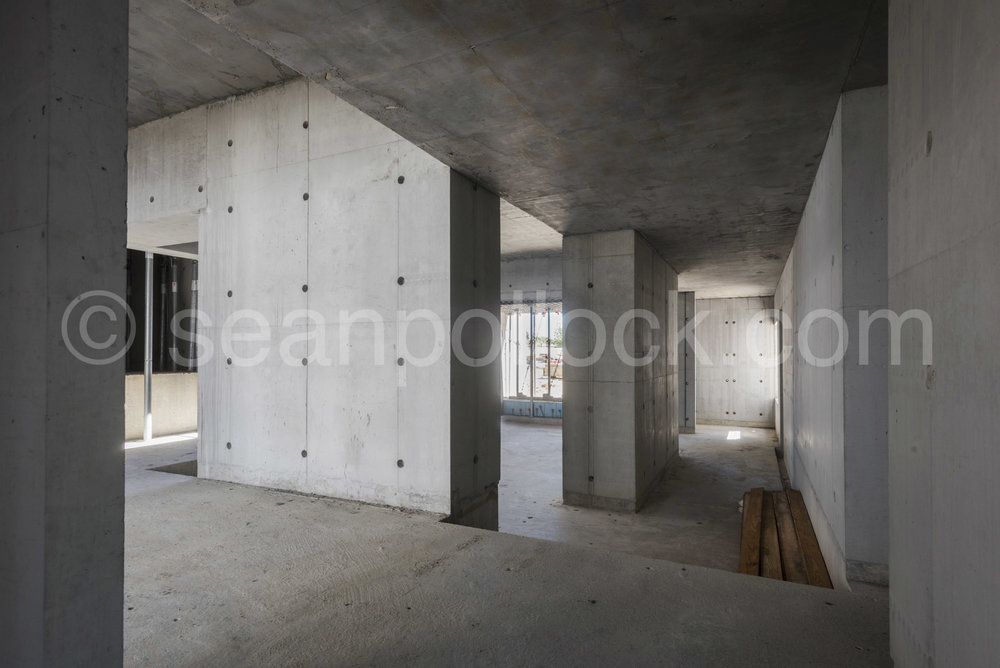 concretehouse-4.jpg
