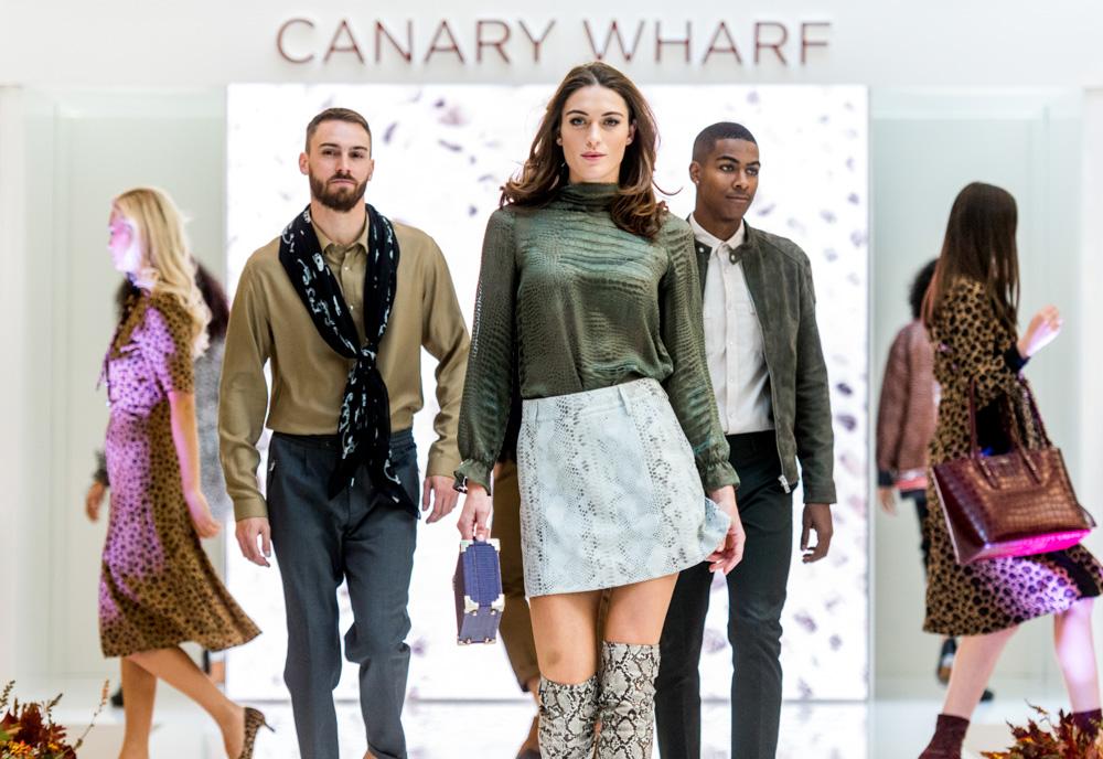 canarywharf-83.jpg