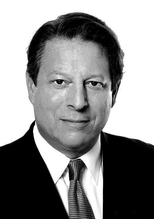 Al-Gore-1.jpg