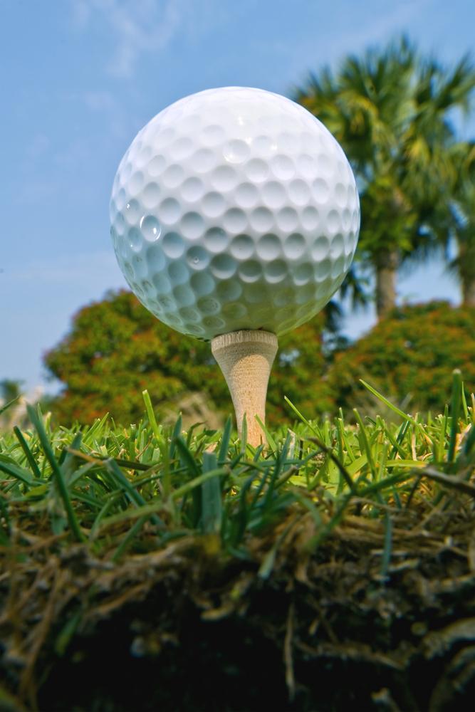 golfball on tee.jpg