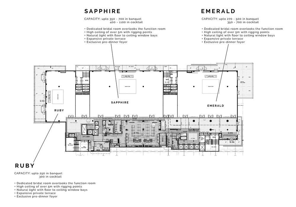 Floorplan White Medium.jpg