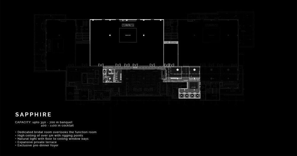 Floorplan Sapphire Black Medium.jpg