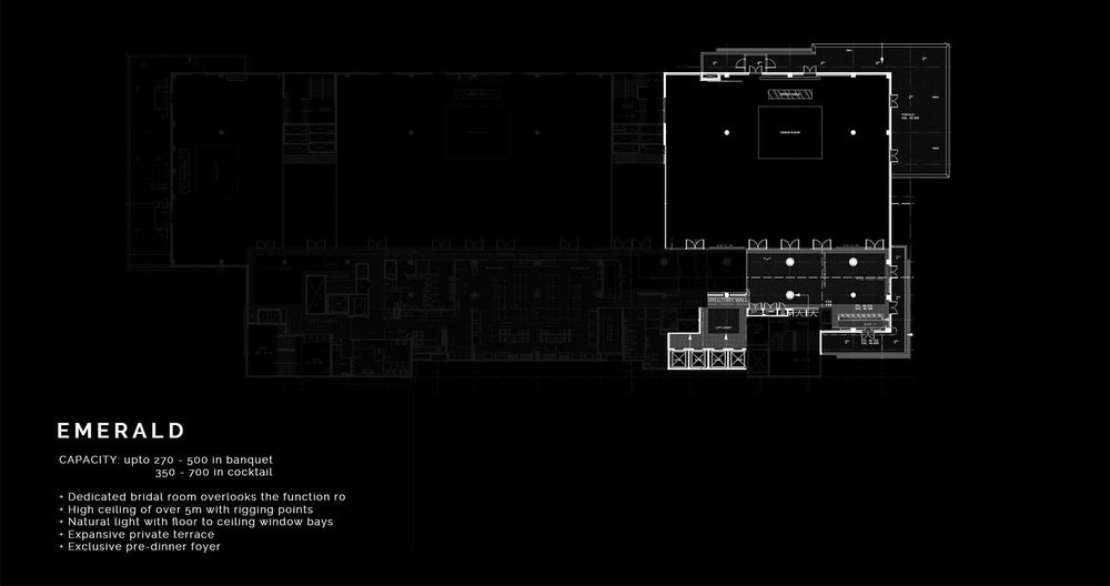 Floorplan Emerald Black Medium.jpg