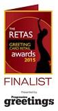 Little_Paperie_Reta_finalist_2015.jpg