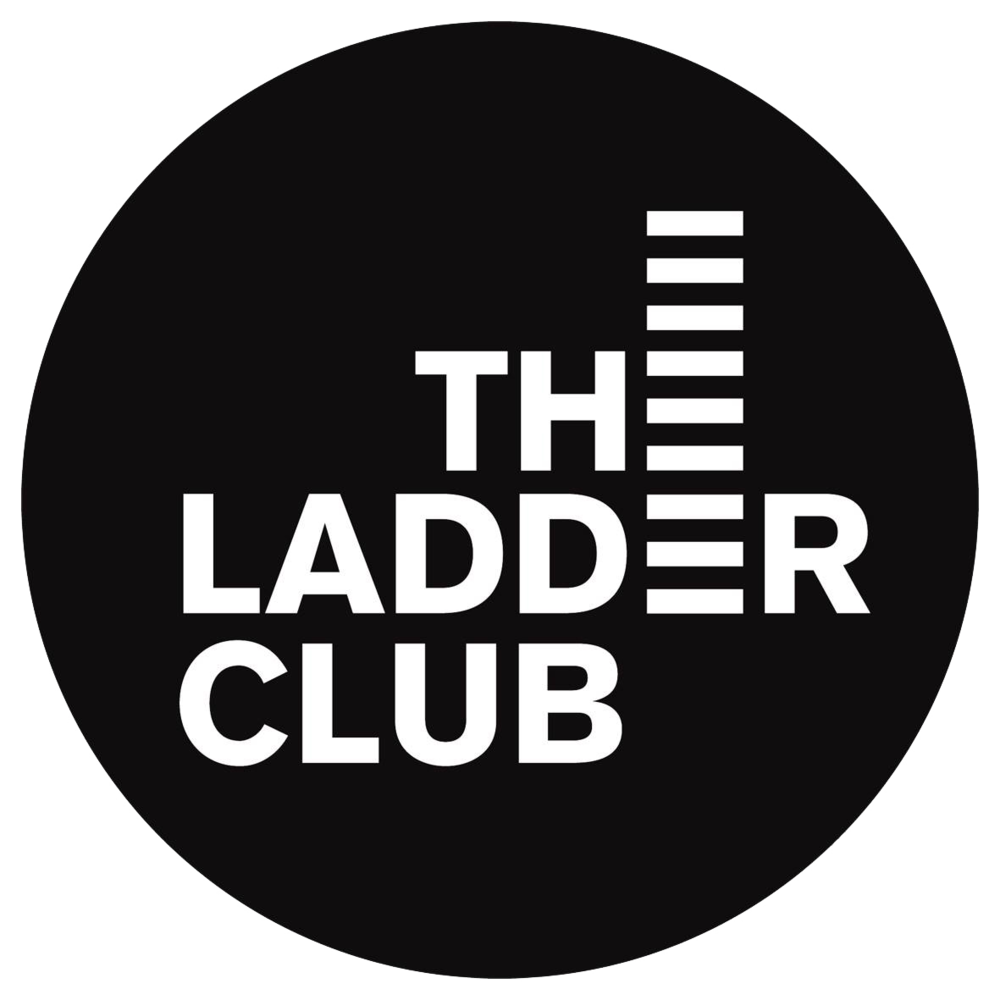 Ladder Club logo.png