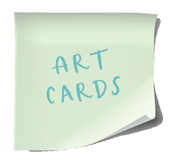 art cards.png