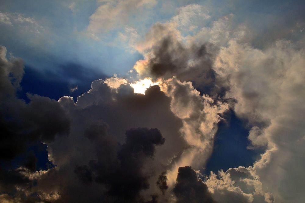 sky-1122414.jpg