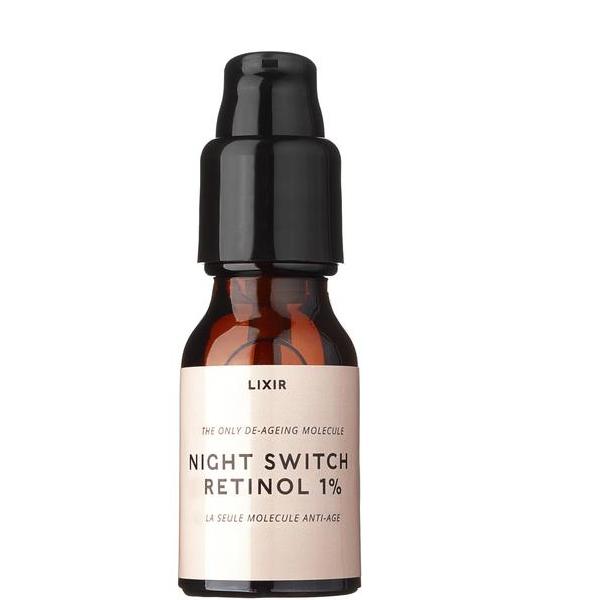 Lixirskin-NightSwitch-Retinol