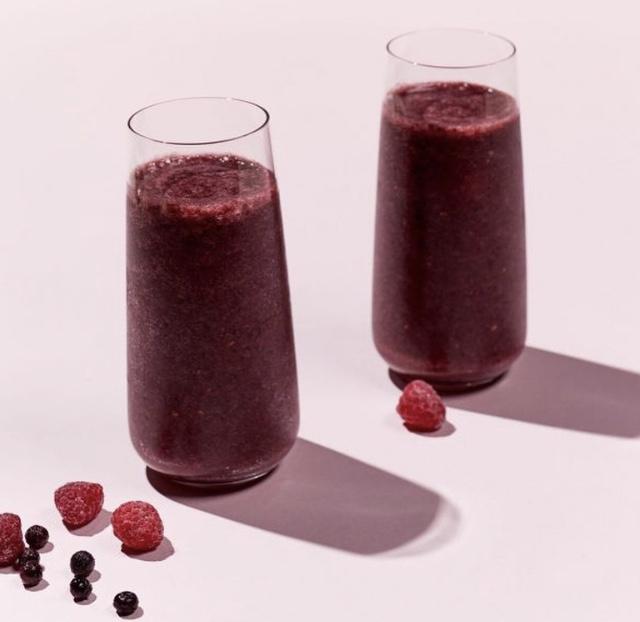 Healthy-Juice