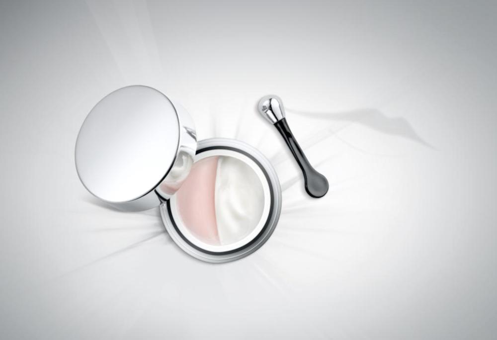 111-Skin-Meso-Infusion-Lip-Treatment