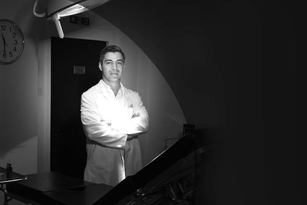111Skin-Founder-Dr.-Yannis-Alexandrides