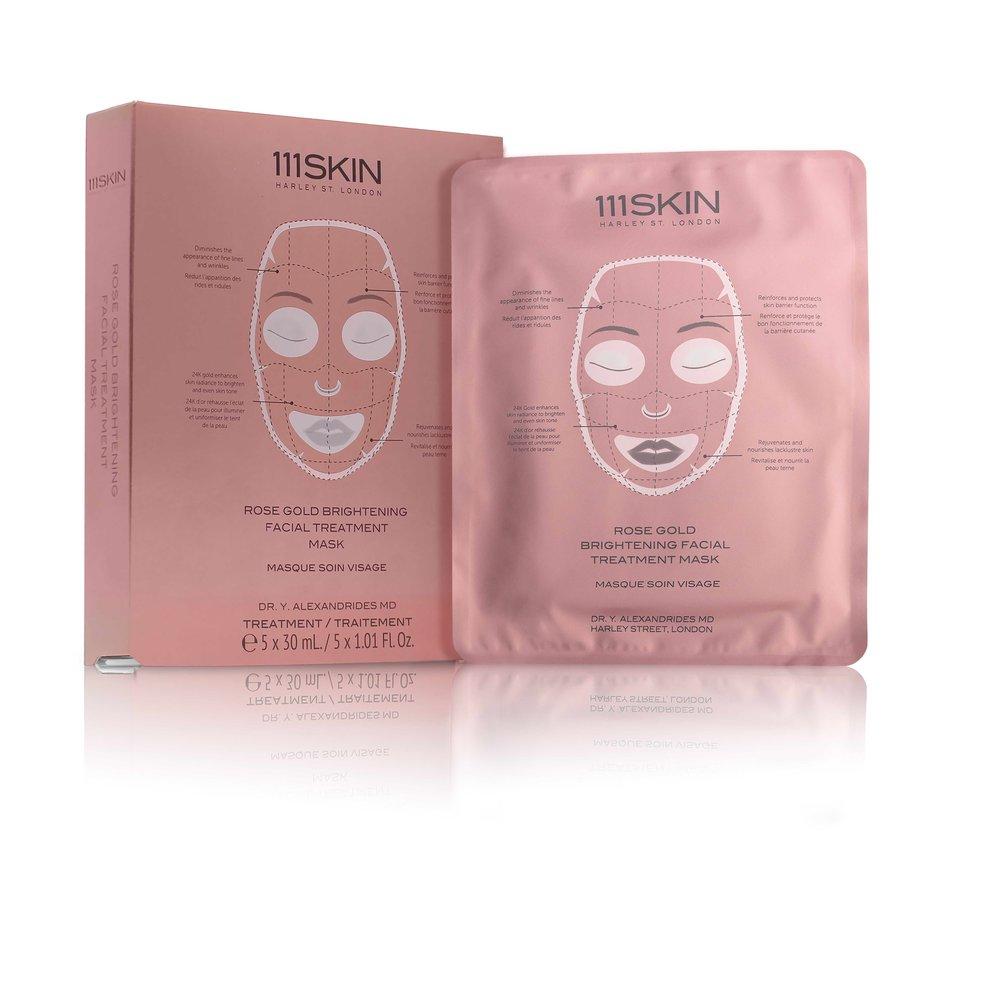 Copy of 111-Skin-Rose-Gold-Face-Masks