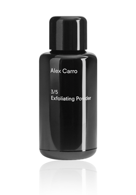 Alex-Carro-Exfoliating-Powder