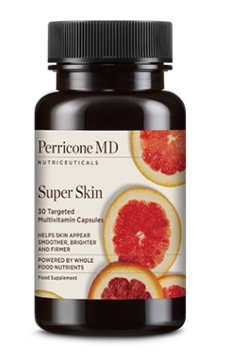 Perricone-MD-Superskin-Supplements