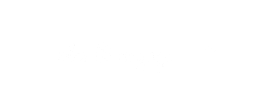 couples-and-engagements.png
