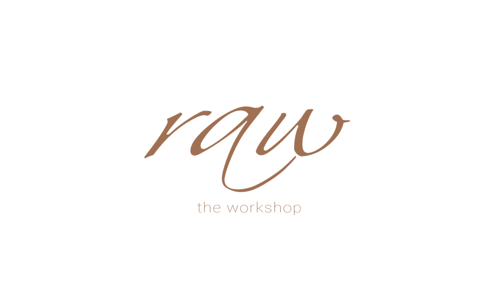 rawtheworkshopwords.png