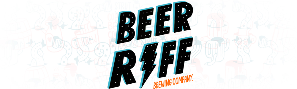 BeerRiff Brewing
