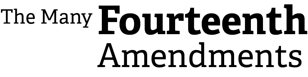 Fourteenth Amendments horizontal logo@2x (1).png