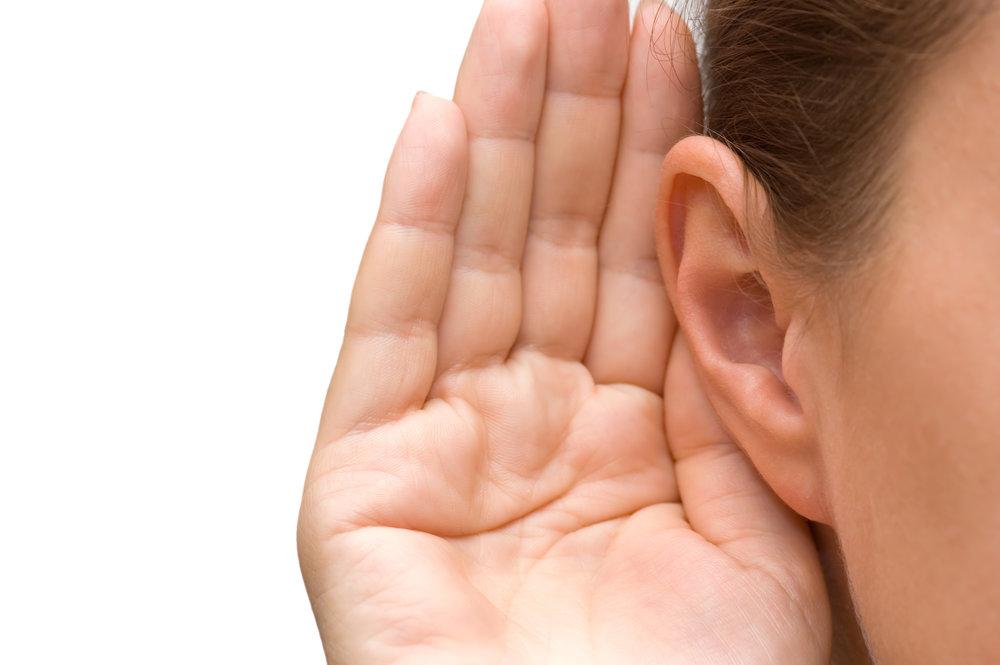 Listening - NevaLabs.jpg