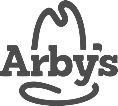 Cody_Phillips_arbys_2014 copy.png