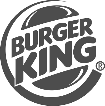 Cody_Phillips_burger_king_logo.png