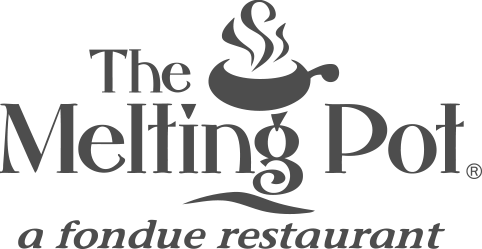 Cody_Phillips_MeltingPot_PrimaryLogo_Color.png